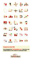 The Poker Bank - Icon Design by Alneo