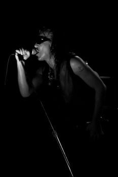 My Life with the Thrill Kill Kult by Holmes-Photography