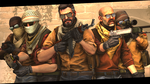 Elite Crew by Assasir