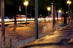 Summerlights by phinal-ger