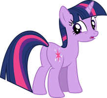 Twilight Sparkle Whaa by Jeatz-Axl