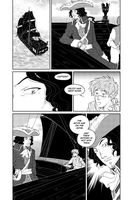 Peter Pan Page 349 by TriaElf9