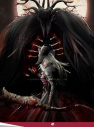 Bloodfinaledsamf by samrated86