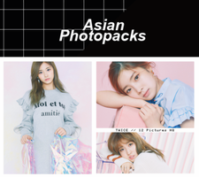Photopack 1414 // TWICE. by xAsianPhotopacks