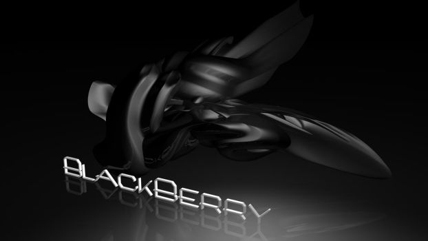 C4D Render by BBackerry