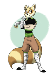 who is he- by SPAC3-NUGG3T