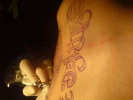 tatto2 by opmfact