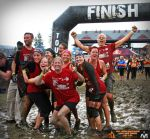 Tough Mudder 001 by mgiacco07