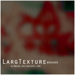 Large Texture - 2 by al3nOuD