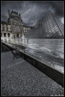 paris - story by haq