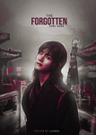 [CF] Jung Hana - The Forgotten by llyaas