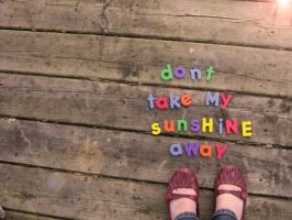 please dont take my sunshine by sweet-reality-xo