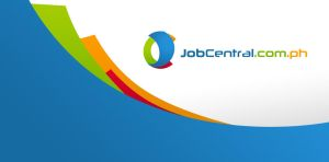 JobCentral FB Cover Photo by neocatastrophic