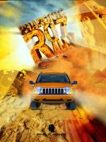 pharonic rally2- 2007 by roufa