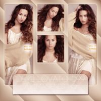 Photopack 1442: Demi Lovato by PerfectPhotopacksHQ