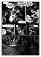 Issue 2:23 by Benjamin-the-Fox