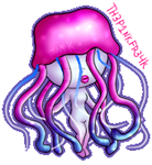 Mama Jelly Page Bloop by th3p1nkfr34k