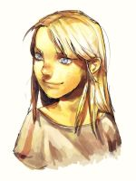 kid by Nora-Cintra