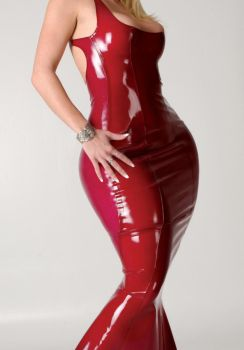 latex6 by ouim007