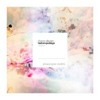 Texture Package (10 pcs) 13 by shizoo-design