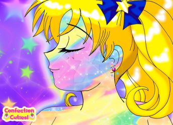 Cupcake Confection Henshin! P9 by Magical-Mama