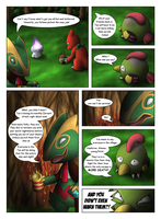 TW - Artifice and Acquisitions - Page 15 by ArtOfTheGame