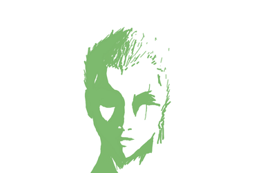 Zoro by 123anime-lover321