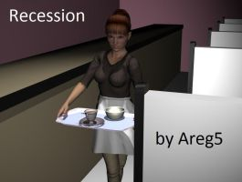 Recession by areg5