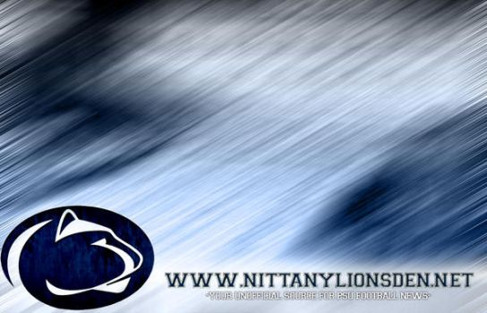 Nittany Wallpaper by DesperadoIV