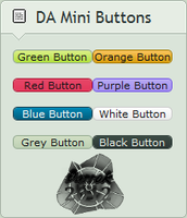 DA Mini Buttons by Darrok