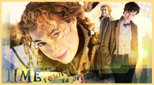River Song by Eleonor280