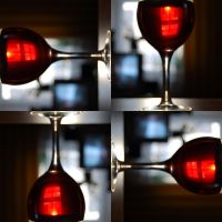 Red wine 4 in 1_1 by MariStel