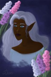 Allura by warrior-princess46