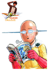 OPM by cmoididi