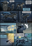 Empire of Dream - Chapter 1. Page 3 by Strawberry-Loupa