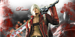 Dante transparency fixed by Meliaduel