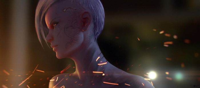00001 by artificialdesign