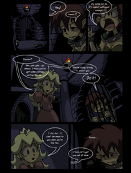 Bliss'd Bowser Page 5 by tran4of3