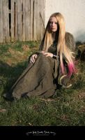 medieval2 by Lady-Death-Stock