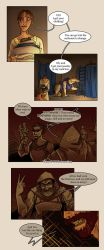 Looking for Oasis - Loss - page 30 by TAMAnnoying