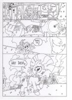A piece of pie page fifteen by MohawkRex