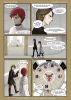 Failed Transfer - CH3 pg10 by Stephany-Q-Vin