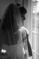 The Bride 3 by shutterfly-faerie