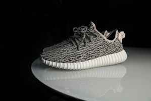 Adidas-yeezy-boost-350-grey-replica by yeezyboostreplica