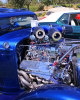 525 CID BB Ford by StallionDesigns
