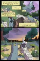 StarClan Battles - Wolfthorn page 2 by Simatra