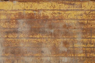 Rusty Metal - D662 by AGF81