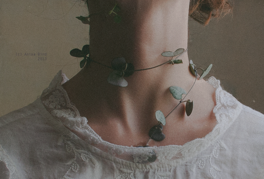 What grows in me by Anina-Bird