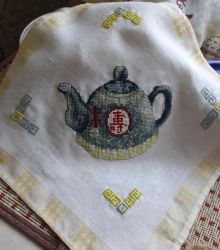 Chinese_teapot_xstitch by Zeephra