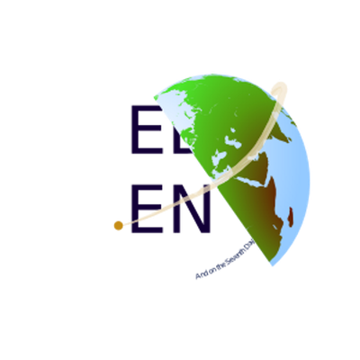 Project EDEN Logo by orn310